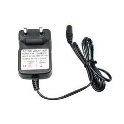 Síťový adaptér pro Baofeng UV-5R