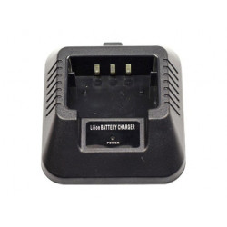 Charging stand for Baofeng UV-5R