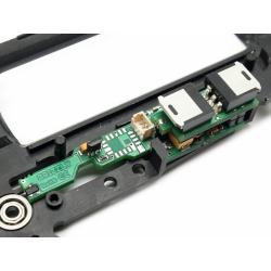 PSJ-M3 gen.4 - universal wires