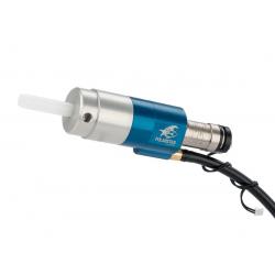 HPA Konverzní kit pro mechabox pro SR25