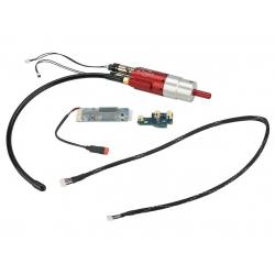 HPA Konverzní kit F2™ V2 pro M4/M16