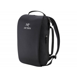 Blade 6 Backpack, Black