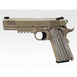 M45A1, GBB