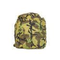 Camo vz.95 cover for backpack