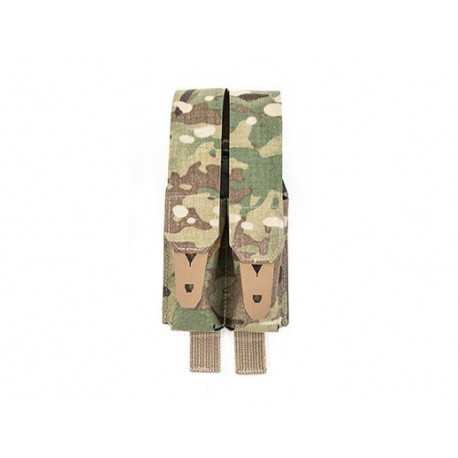 Pouch 2xHK MP7 UFG - Multicam