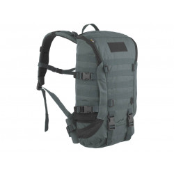 Bag Wisport® ZipperFox 25 - graphite