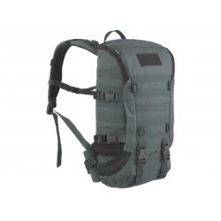 Batoh Wisport® ZipperFox 25 - graphite