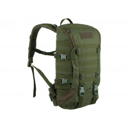 Bag Wisport® ZipperFox 25 - olive