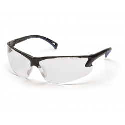 Protective glasses Venture 3 ESB5710DT, anti-fog - clear