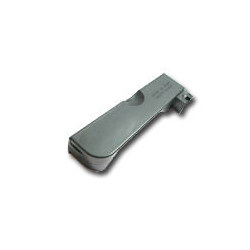 Marui 30 Rds Magazine for VSR-10