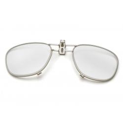 Dioptrická vložka RX1800 pro brýle V2G EGB1810ST