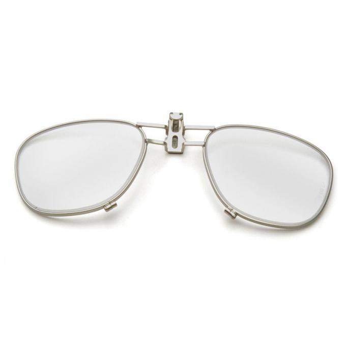 Lens insert RX1800 with metal frame for V2G EGB1810ST goggles