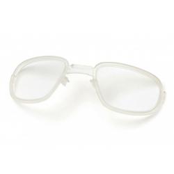 Dioptrická vložka RX8200 pro brýle V3G 8210STRX