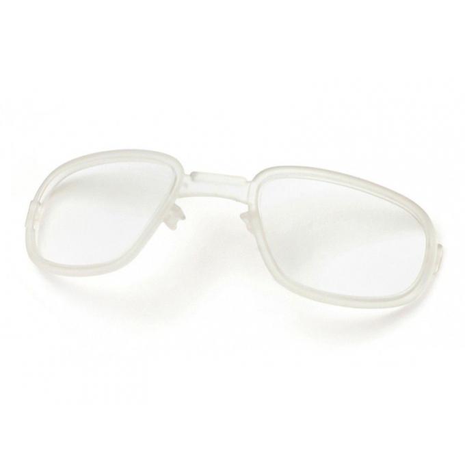 Lens insert RX8200 for V3G 8210STRX goggles