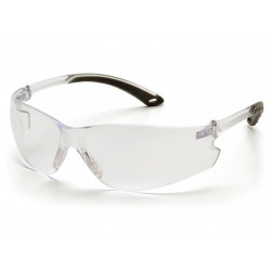 Protective glasses Itek ES5810ST, anti-fog - clear