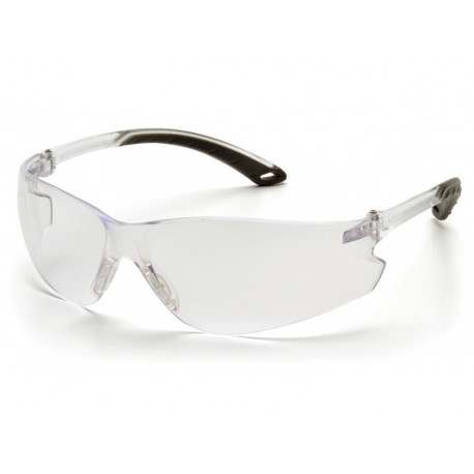 Protective glasses Itek ES5810ST, anti-fog - clear
