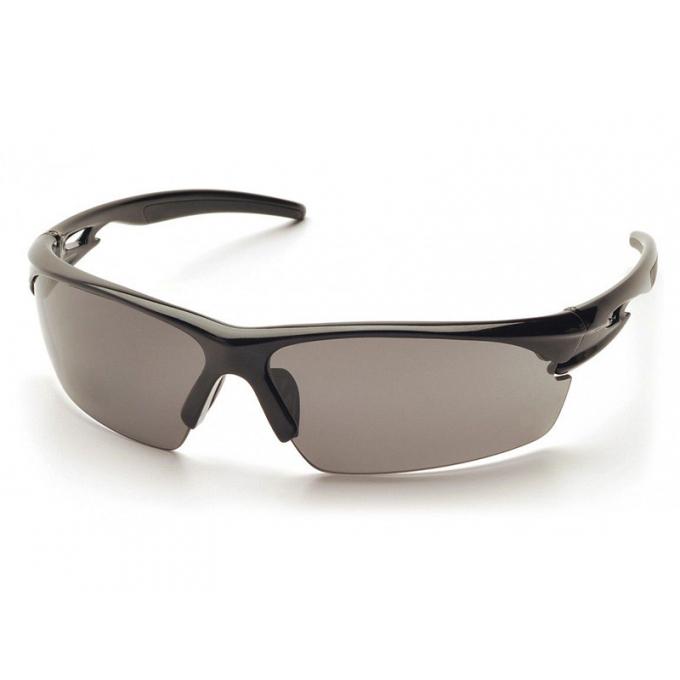 Protective glasses Ionix ESB8120DT, anti-fog - dark