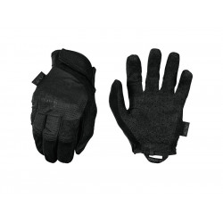 Tactical gloves MECHANIX (Specialty Vent) - Covert, S