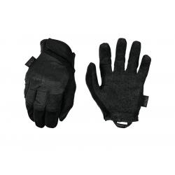 Taktické rukavice MECHANIX (Specialty Vent) - Covert, S