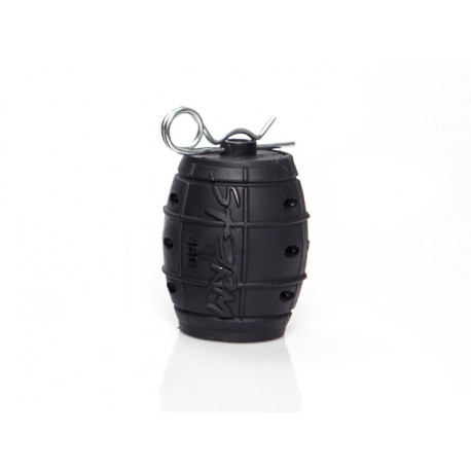 Storm Grenade 360, Black