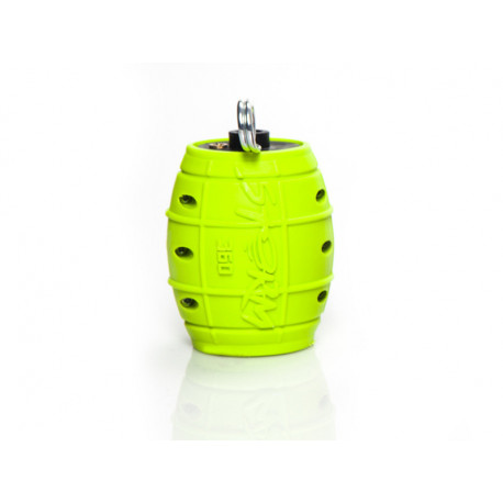 Storm Grenade 360, Lime Green