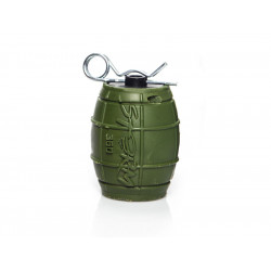 Storm Grenade 360, OD Green