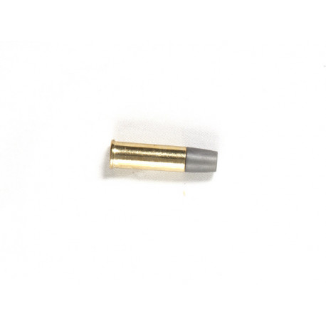 Cartridge, 4,5mm for ASG Schofield