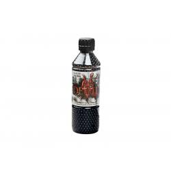 Blaster Devil kuličky 0,20g 3000bb - černé