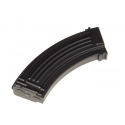 Jing Gong 70Rds Magazine for AK Series