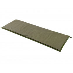 Antarctic sleeping pad - olive