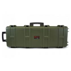 Kufr NP Large Hard Case - olivový (PnP)
