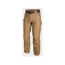 Kalhoty URBAN TACTICAL - Coyote, S-Regular