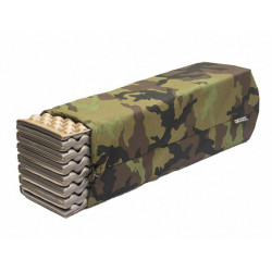 Therm-A-Rest Z-Lite VZ95 Cover