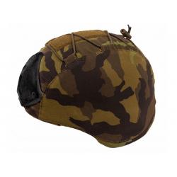 Potah na helmu MICH, vz.95, velikost M