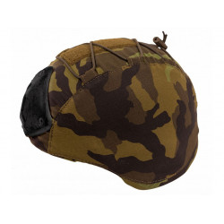 Helmet cover MICH MID, vz.95, size M