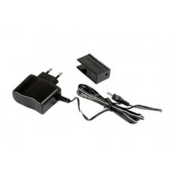 CYMA 7.2V 200mAh Battery Charger Set for AEP Series (100~240V)