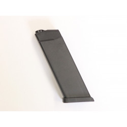 Zásobník pro ARES G2 Mod 1 \'Kriss Vector\', 55ran - krátký