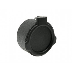 Flip Up Scope Cover 37mm