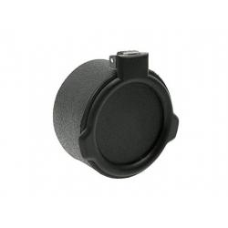 Krytka optiky - průměr 37mm
