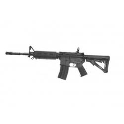 M4 MOE Carbine - černá