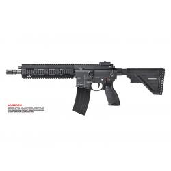 Umarex / VFC HK416D GBBR