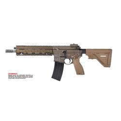 Umarex / VFC HK416D GBBR - RAL8000