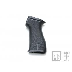 PTS x US Palm AK Motor Grip for AK AEG ( Black )