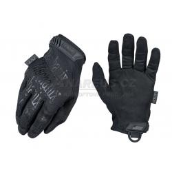 Tactical gloves MECHANIX ( Point-5) - Covert, size S