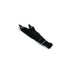 Náhradní pásek pro ochranné brýle G-C4