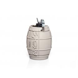 Storm Grenade 360, Grey
