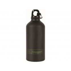 Láhev ALU Černá 0,5 litr