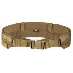 Modular Rigger\'s Belt Coyote, velikost M