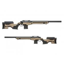 Airsoft gun-AAC T10 FDE