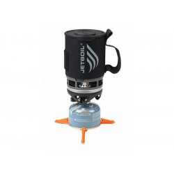 Jetboil ZIP Black